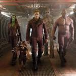 Why The Success Of Guardians Of The Galaxy Has Me Worried About Ant-Man