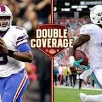 Dolphins vs. Bills 2013 final score: Miami's playoff chances take a hit with ugly ...