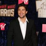 Brody Jenner Joins the 'Kardashians': A Lesson in Getting Rich for Doing Nothing