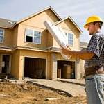 U.S. Homebuilder Sentiment Slips in February, but Remains Positive