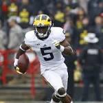 Michigan football 2016 roster breakown, analysis