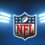 Chicago plays host to 2015 NFL Draft; Recap
