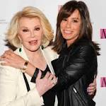 Joan Rivers Refuses To Apologize To Ariel Castro Victims Over Captivity Joke