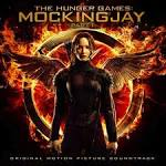 Chvrches, Lorde, Bat for Lashes on Hunger Games: Mockingjay soundtrack