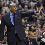 Bradley Hayes' 21 help Georgetown beat No. 14 Syracuse 79-72