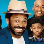 'Uncle Buck' puts smooth talker Mike Epps in John Candy's lazy slob shoes