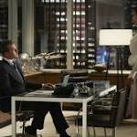 USA Renews Drama 'Suits' For Season Six