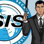 "FX Drops The Name ISIS From ""Archer"""