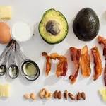 Fighting Cancer By Putting Tumor Cells On A Diet