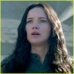 Watch: Katniss Returns To District 12 In New Teaser For 'The Hunger Games ...