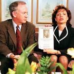 'The Case of: JonBenet Ramsey' Recap: Murder Experts Point Finger at Her Brother Burke Ramsey