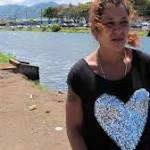 Tight space, housing costs hurt effort to aid homeless in Hawaii; cleanup sweeps ...