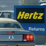 LT Gov: NJ had no chance to keep Hertz