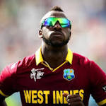 Pakistan vs. West Indies: Winners and Losers from Cricket World Cup Match