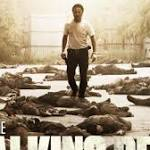 The Walking Dead - No Way Out - Episode Analysis