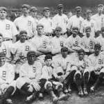 Boston Braves produced a miracle 100 years ago