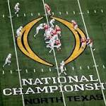 Bowls paid out $500 million in 2014, $200 million more than 2013