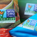 Voters Will Get Their Say On GMO Labeling In Colorado And Oregon