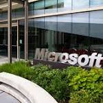 Microsoft partners with UPMC, launches patient engagement, population health initiatives