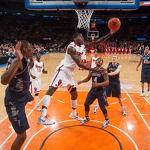 Other College News: Big East breakup picks up speed