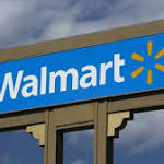 NLRB says Walmart retaliated against workers