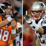 Will the 2016 NFL season start without both Peyton Manning and Tom Brady?