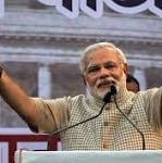 Will Narendra Modi's visit improve US-India ties?