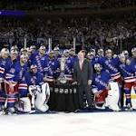 New York Rangers (2-1) at Pittsburgh Penguins (1-2), 7 pm (ET)