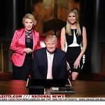 Joan Rivers back on Celebrity Apprentice in final television role | Toronto Star
