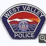 West Valley City officials express confidence in police