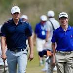 Hammer Time: 15-year-old Cole Hammer takes giant step at US Open
