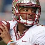 National-title game, Heisman Trophy on line for FSU Seminoles in ACC ...