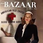 TCM to Honor Lauren Bacall with Film Marathon this September