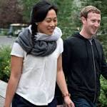 This Will Be Mark Zuckerberg's Biggest Challenge As A Philanthropist