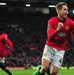 Moyes defends Januzaj