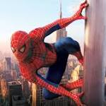 Why Sony Called in Marvel's Big Gun to Reboot 'Spider-Man'