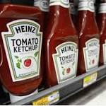 Heinz to cut 600 jobs after company sale