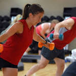 """Life Time Fitness Receives """"Neutral"""" Rating from Piper Jaffray (LTM)"""