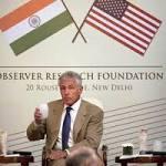 Defence Talks Key When Modi Meets Obama