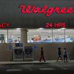Walgreens to Provide Employer-Sponsored Health Insurance Through Aon ...