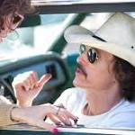 Be Literary | Catch Oscar nominated Matthew McConaughey in 'Mud'