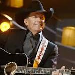 George Strait's 2014 Tour Dates Announced