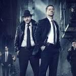 'Gotham' recap, 'Arkham'