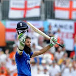 Magnificent Moeen Ali Shines for England and More from Cricket World Cup Day ...