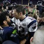 Russell Wilson and Assigning Credit and Blame for the Big Interception
