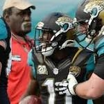 Jaguars observations: Best offense is a revitalized defense in win over Giants