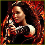 HUNGER GAMES: CATCHING FIRE and FROZEN on Track to Break ...