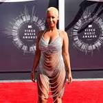 VMAs 2014: In this gender gulf of fashion, too many women choose clichéd over ...
