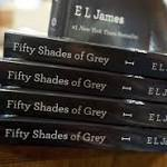 Fifty Shades of Grey: Sam Taylor-Wood will direct film