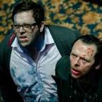 "The World's End Review Roundup: Critics Love the ""Hilarious"" and ..."